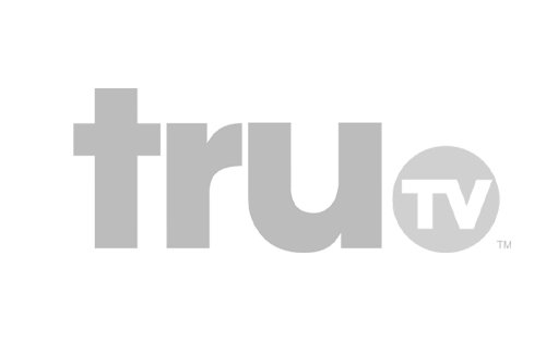 TruTV new Unscripted unscripted