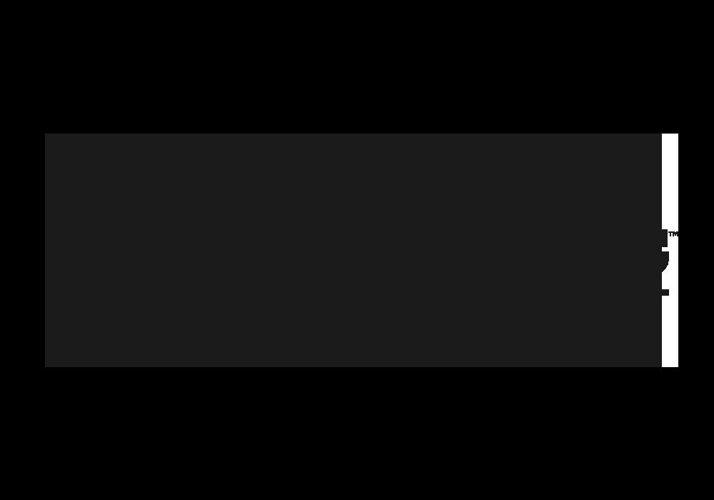 coffeeringent sponsor diff Festival Sponsors festival sponsors