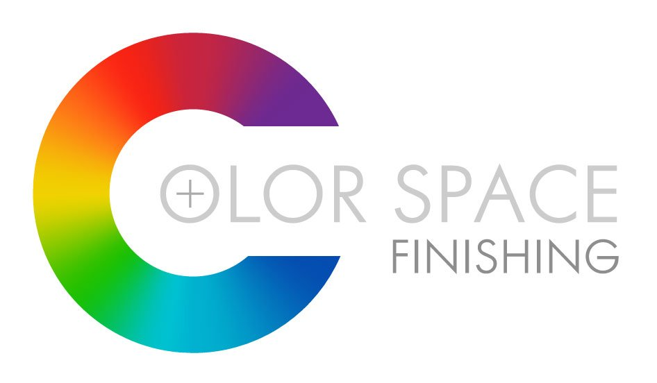 color space finishing DIFF Festival Sponsors festival sponsors