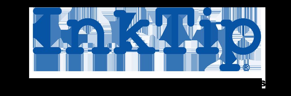 ink tip 3.0 Festival Sponsors festival sponsors