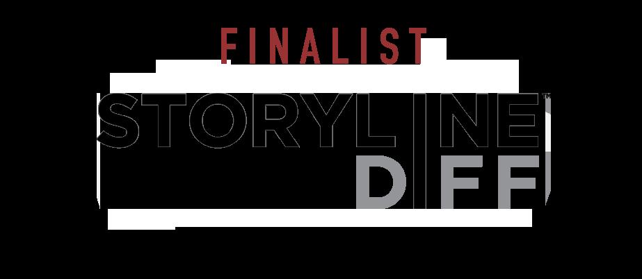 storyline finalist laurel Testimonials festival testimonials