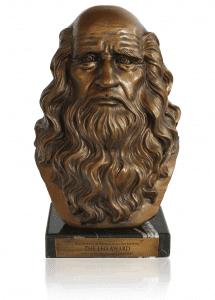 The Leo Award