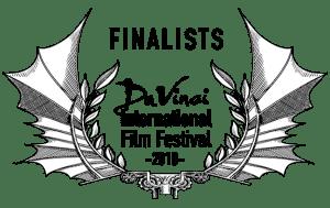 DaVinci Film Festival