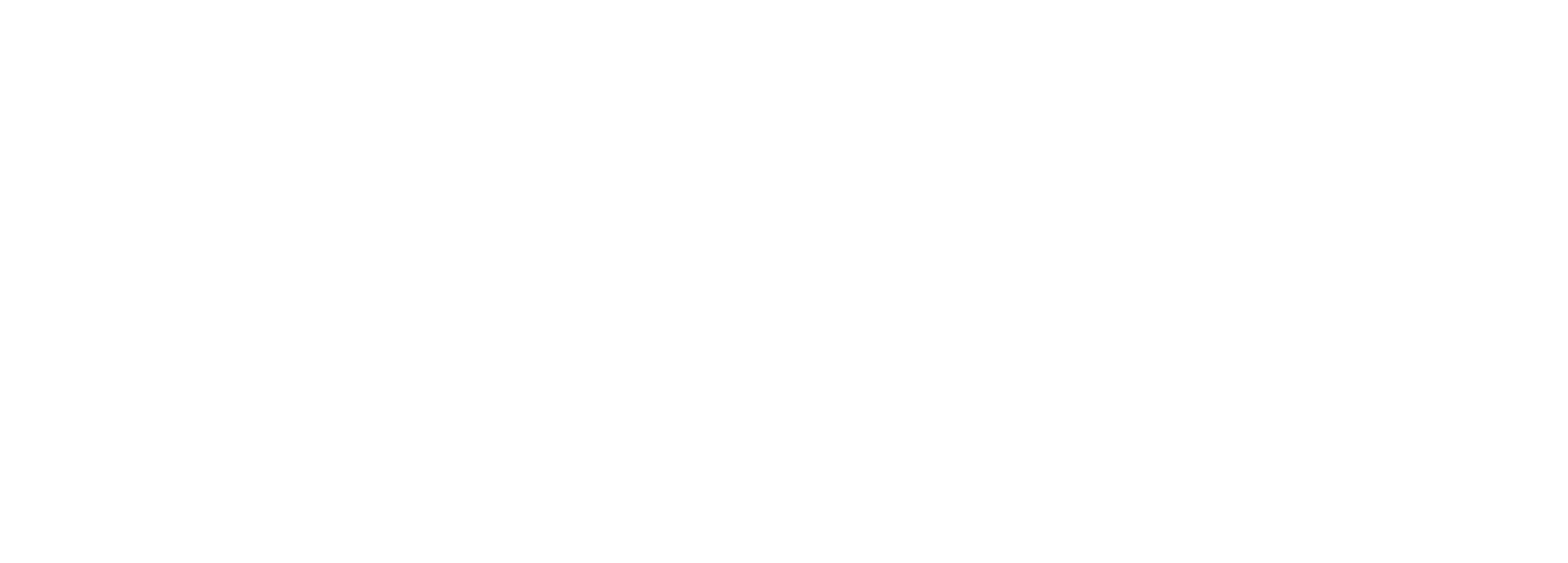 DIFF MAIN LOGO WHT Media Files logo and banner media files