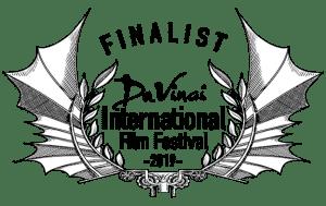 diff laurel final new Q1 Selections (2018-19) DaVinci Finalists