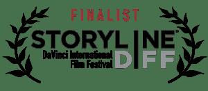 storyline finalist Q1 Selections (2018-19) DaVinci Finalists