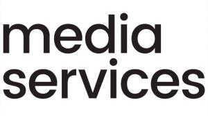 media services diff Festival Sponsors festival sponsors