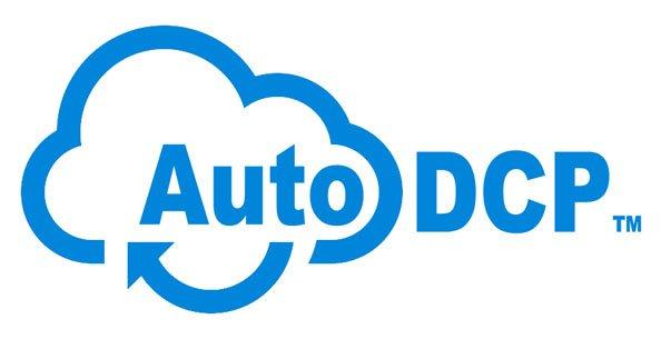 autodcp Festival Sponsors festival sponsors