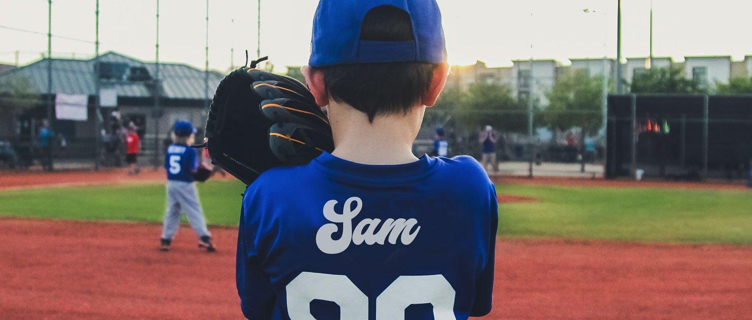 sam diff Q3 Selections (2019) DaVinci Finalists