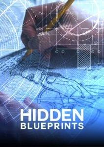 hidden blueprints Diffdocs documentaries