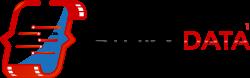 logo2 s Festival Sponsors festival sponsors