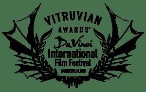 Vitruvian Laural BLK 2019 Vitruvian Awards Winners