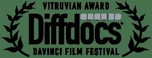 diff laurel Diffdocs documentaries