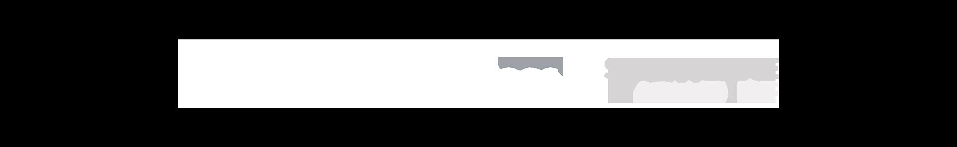 DIFF Programs