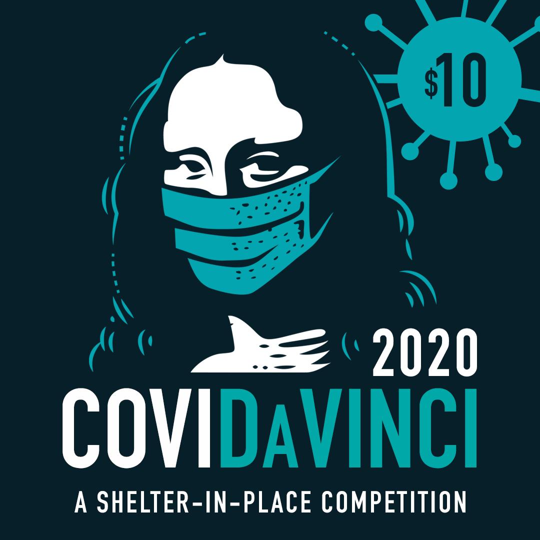 diff ig covid 1 COVID COVID quarantine film festival