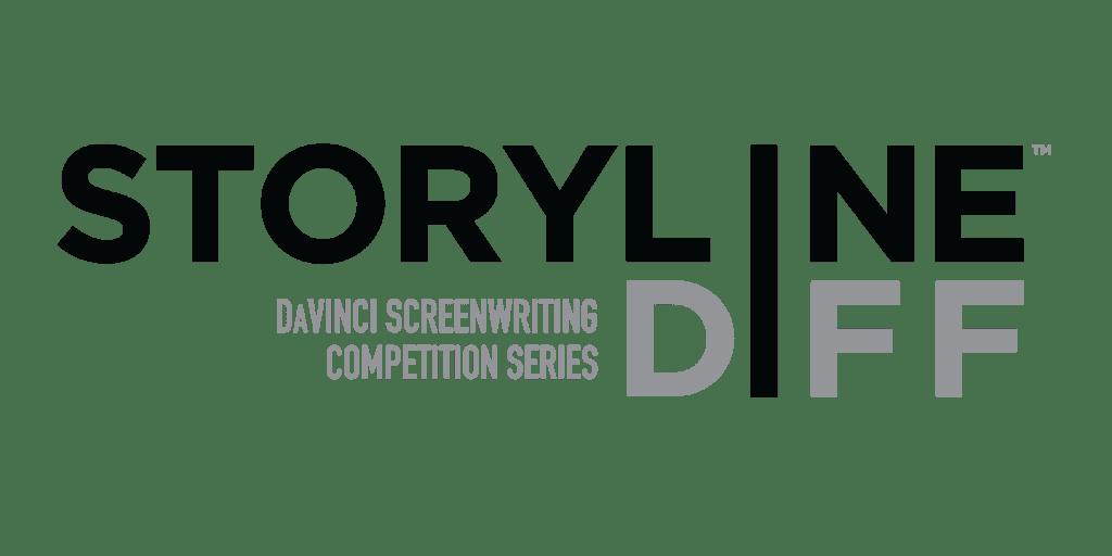 STORYLINE BLK 1024x512 1 2021 Program Leo Award Winners 2020
