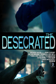 desecrated 2020 Results Leo Award Winners 2020
