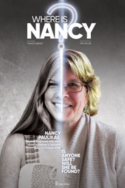 nancy 2020 Results Leo Award Winners 2020