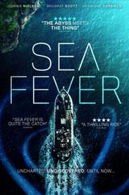 sea fever 2020 Results Leo Award Winners 2020