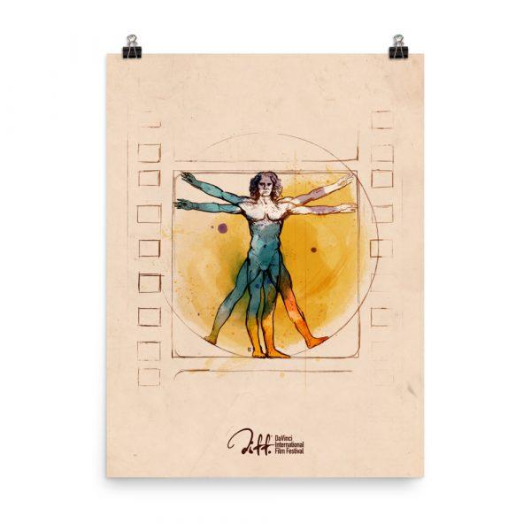 enhanced matte paper poster in 18x24 transparent 6019d3d5b5a9a DIFF Official Festival Poster