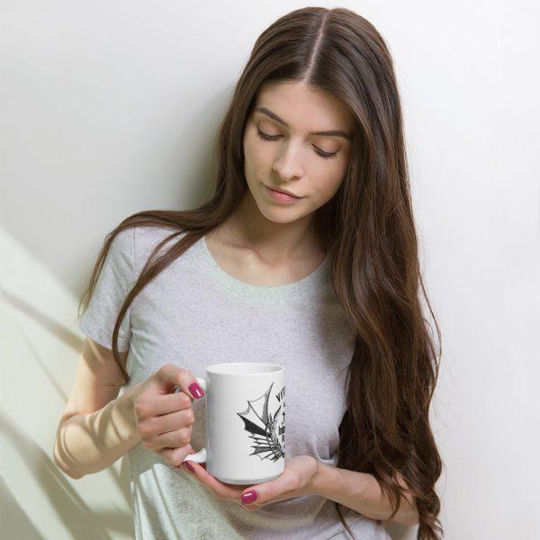 white glossy mug 15oz woman 6019d379c3046 DIFF Mug