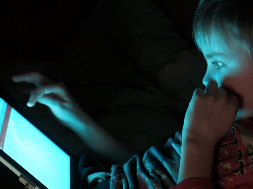kids on tech web 2021 Program Leo Award Winners 2020